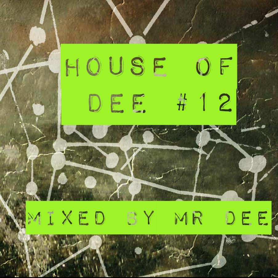 House of Dee #12