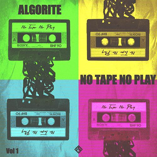 No Tape No Play