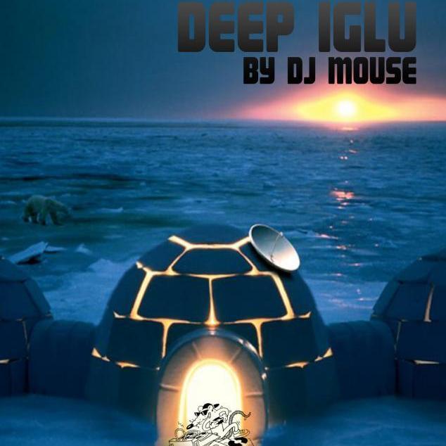 Deep-Iglu 10.12.2015