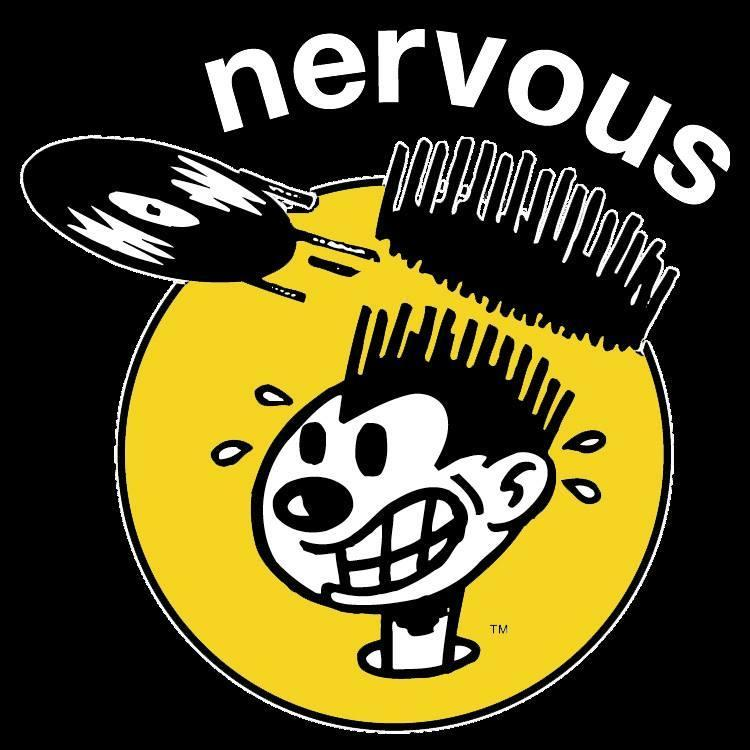 Best of Nervous Records  2016-17 Tribute Part 2