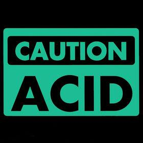 Melodic Acidic Techno