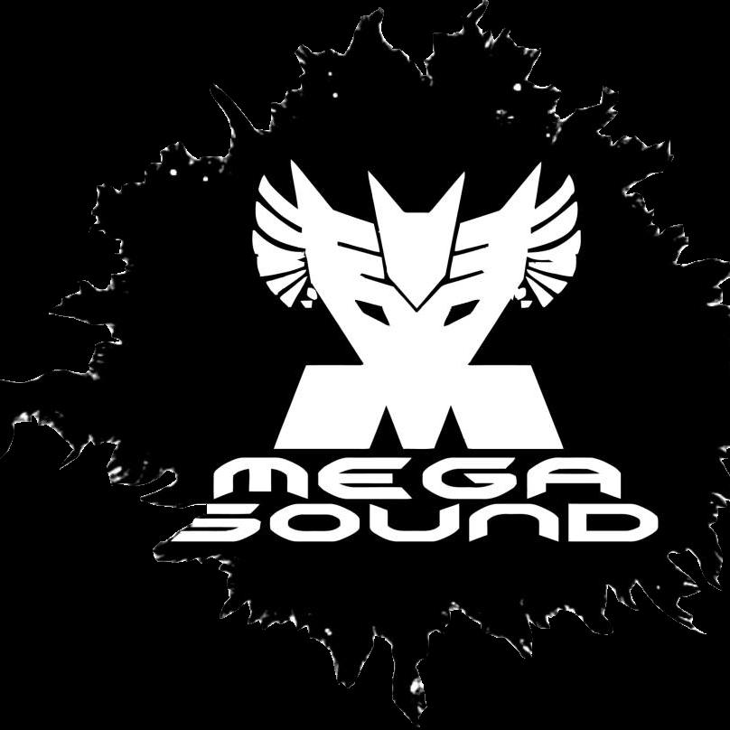 June 2018 - Hip hop, Pop,Top40,Dancehall Mix #3 - DJ MEGA