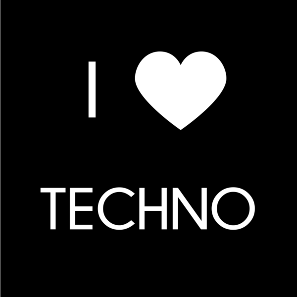 Some Random Techno (1-9-19)