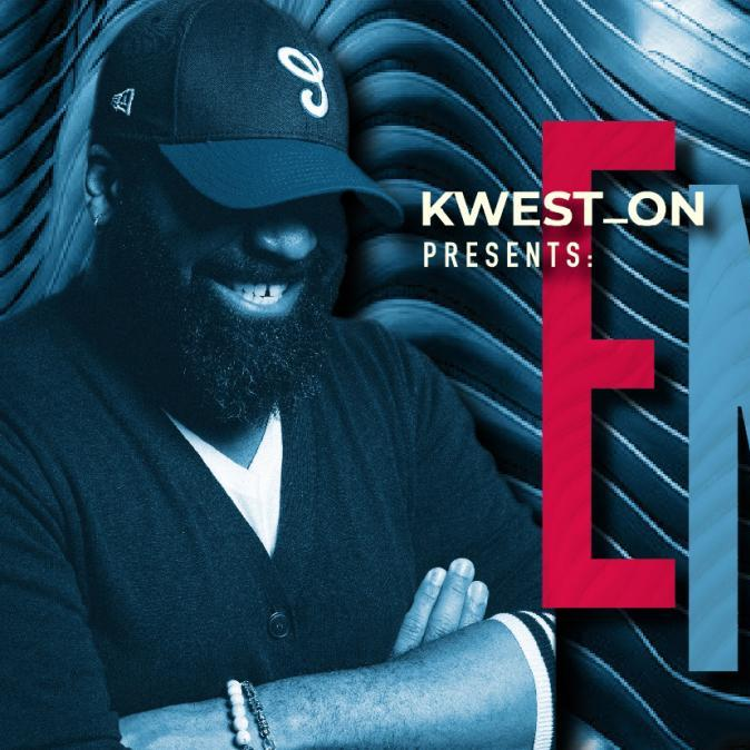 Kwest_on Presents