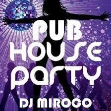 Õlle 17 pub house party 16.01.2015