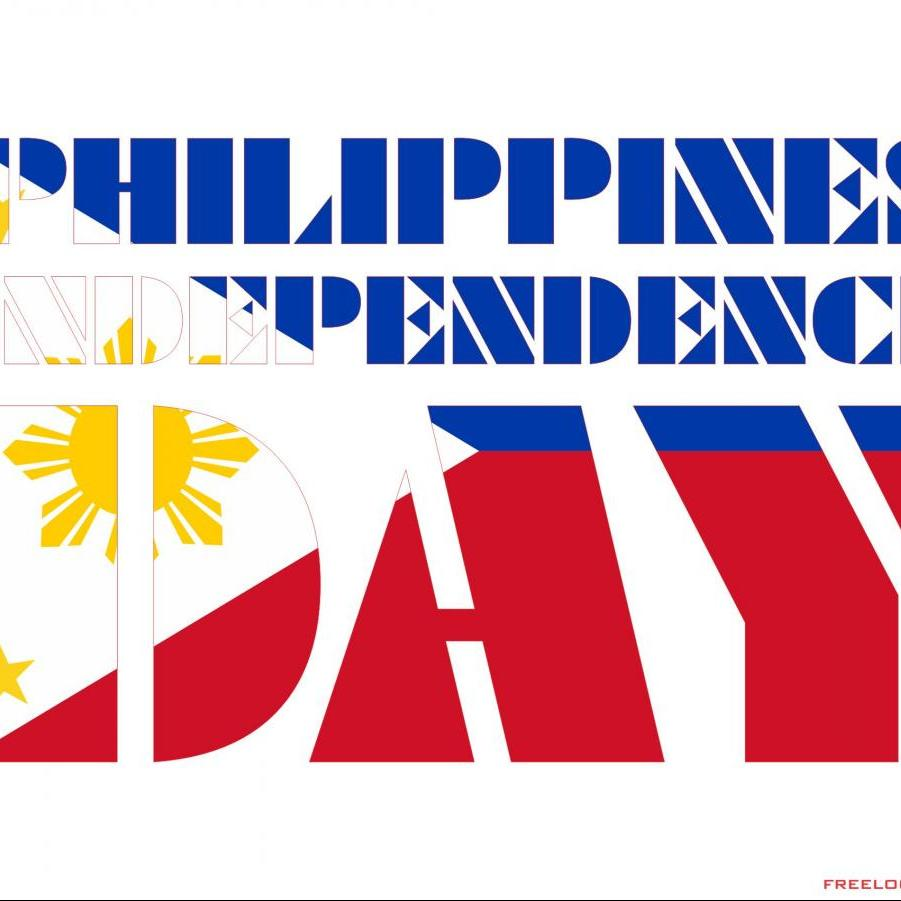 Independence Day - 06.06.15