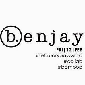 2/12/16 Bampot