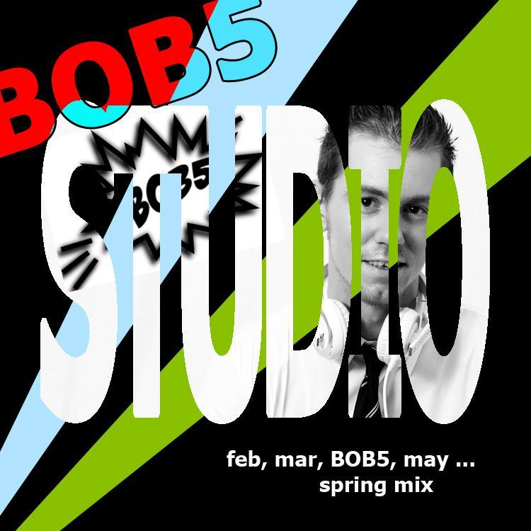 feb, mar, BOB5, may...