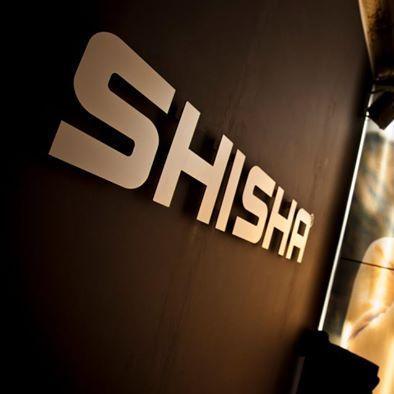 Live @ SHISHA Flagshipstore, 09.08.2014