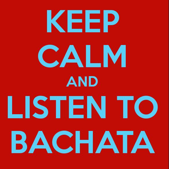 Bachata Urbana Mix