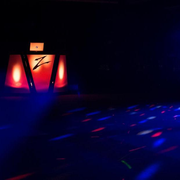 SE/BB Winter Dance | 02.05.16