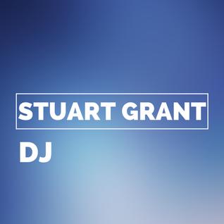 Stuart Grant - Big free mix