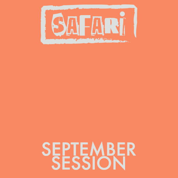 September Session