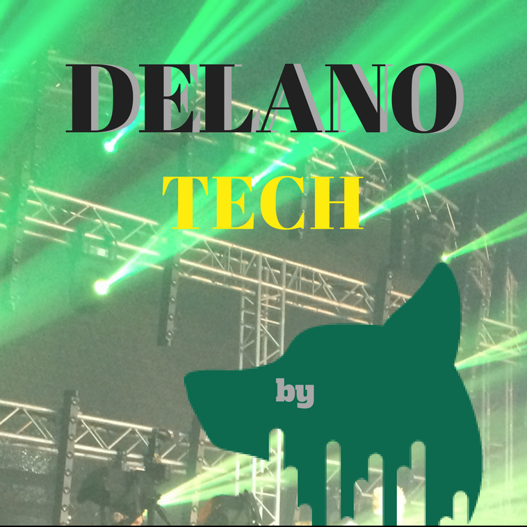 8-7-2017-Delano-tech+friends