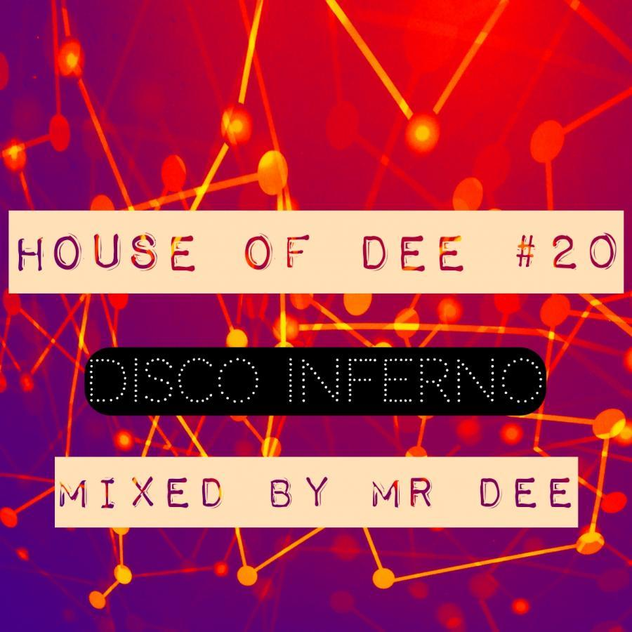 House of Dee #20
