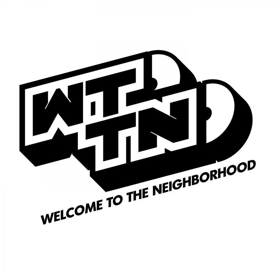 WTTN on XRAY FM 5/23/20
