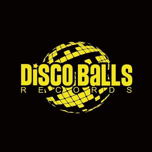 UnderGround House Part 17 Disco Balls Tribute