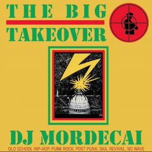 Old School Hip Hop playlists by Serato DJs