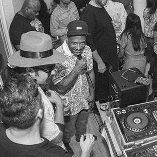 Prodigy [Mobb Deep] Tribute on boxout.fm