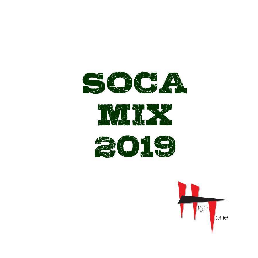 Soca Mix 2019