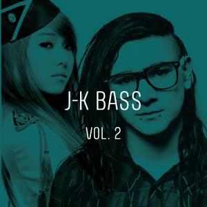J-K Bass Volume 2
