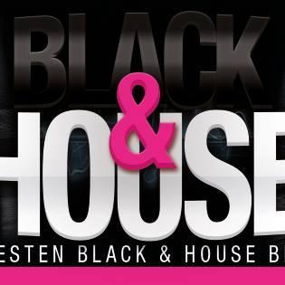 Black vs. House