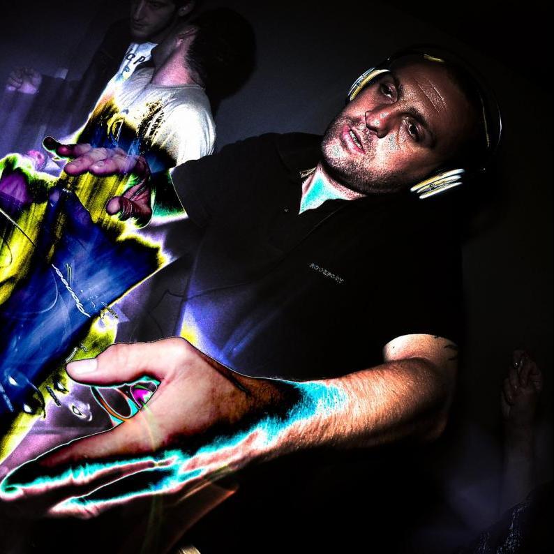 mix hit radio show