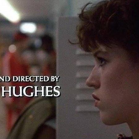 John Hughes Tribute: 8/24/16
