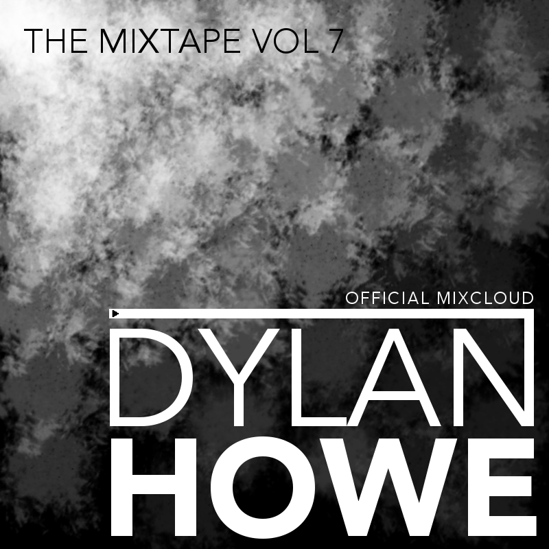 The Mixtape Vol 7