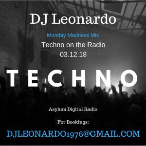 Tech House playlists by Serato DJs