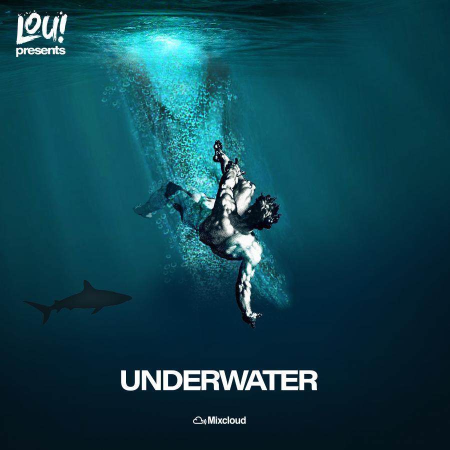 Underwater [Deep House Mix]