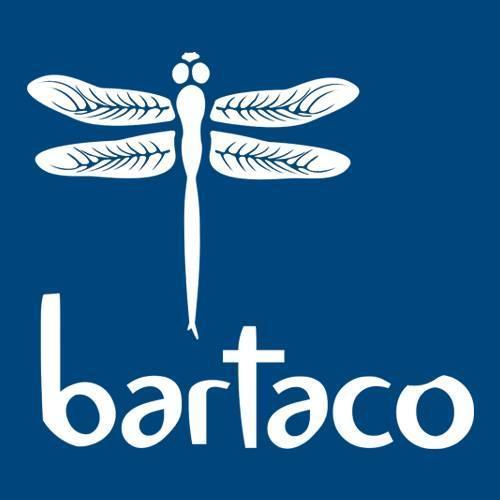 Bartaco - 5/13/16