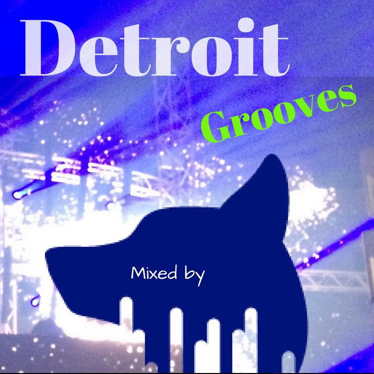14-8-2017-Detroit-various
