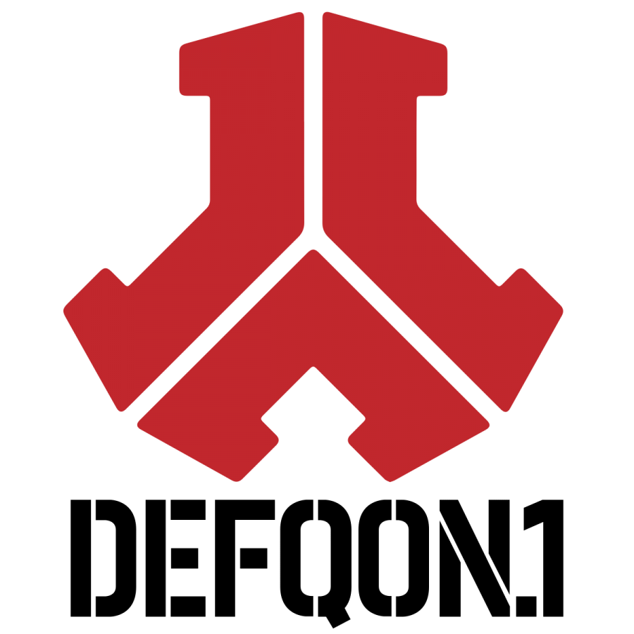 Decade of Defqon Tribute