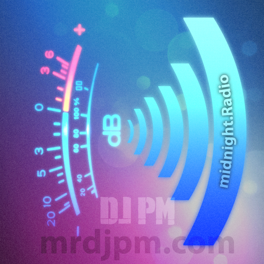 midnight.Radio (2014/10/18)