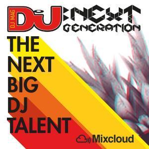 Next Generation Competition set