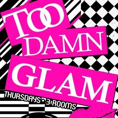 7/07/11 - ***VIDEO SET*** R&B GLAM   SHOOTERS REPUBLIC   THURS 7 JULY
