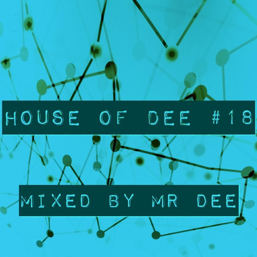 House of Dee #18
