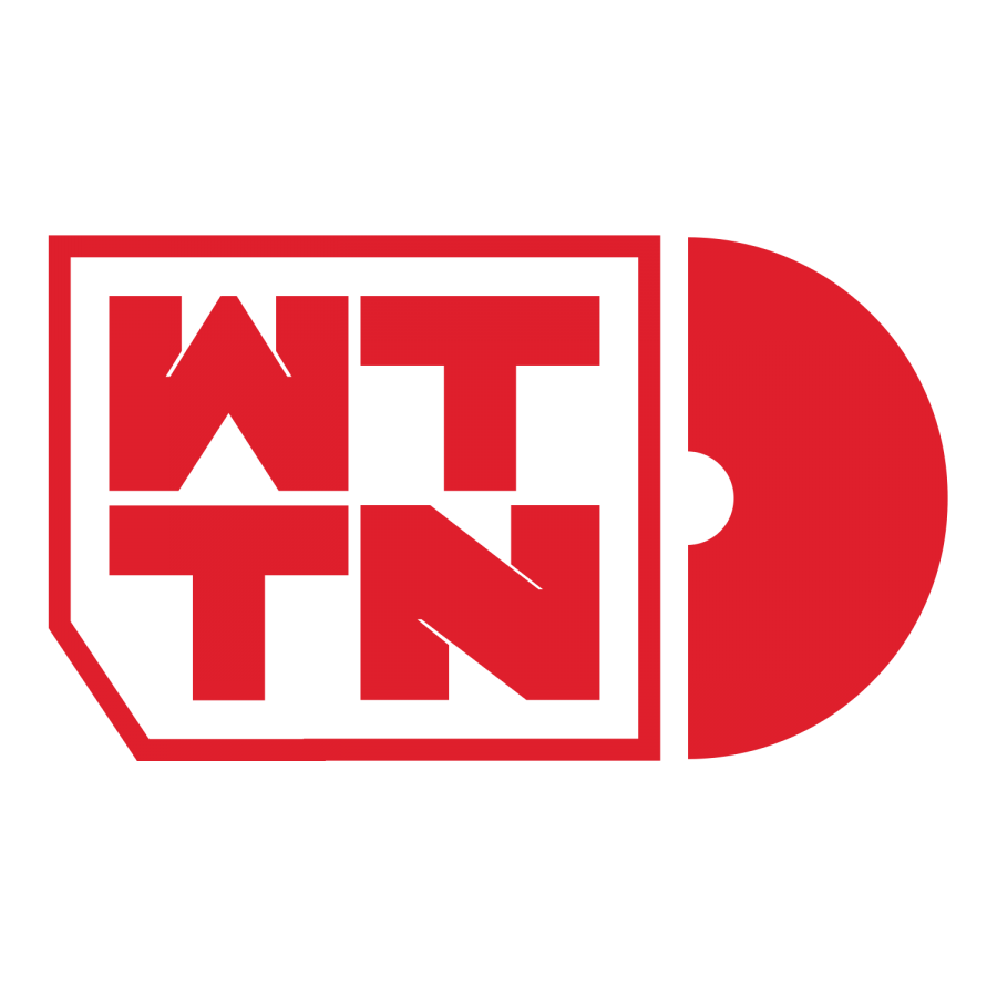 WTTN 265 3.20.20 Social Distancing
