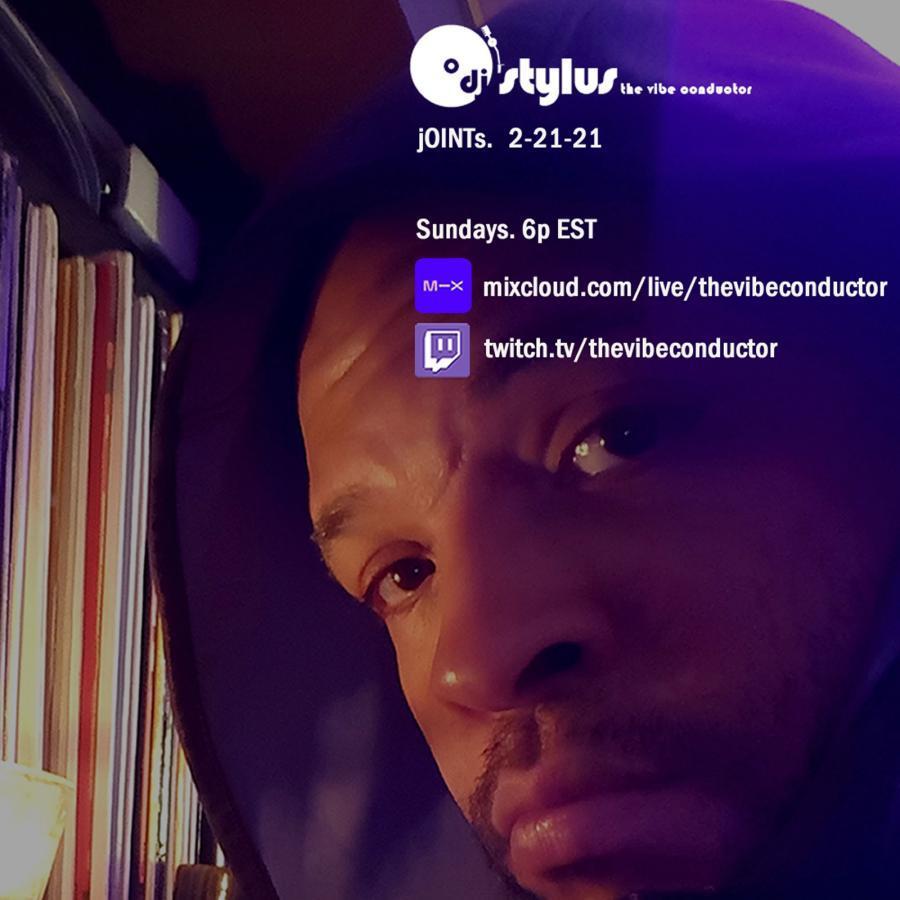 15.12.18 - Dj ben-G - Serato DJ Playlists