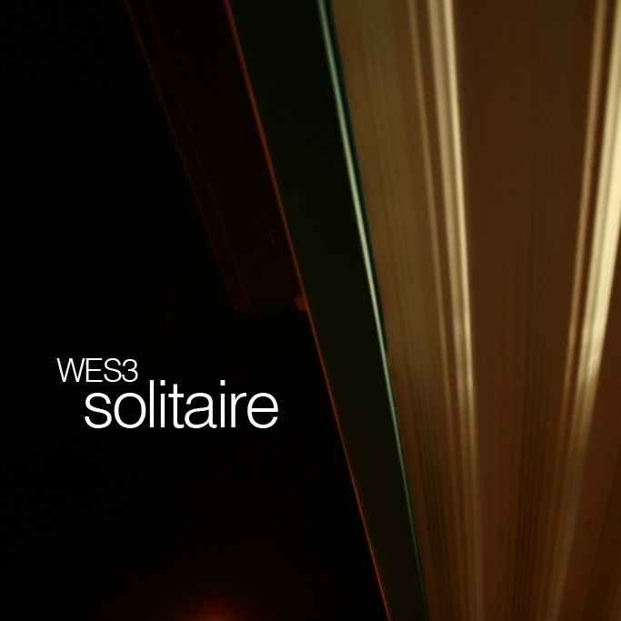 Solitaire 11/29/11