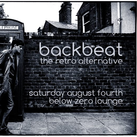 backbeat 080412