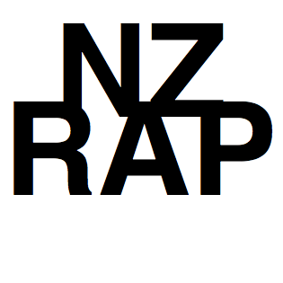 URBANOLOGY *NZ RAP Special* - 03/06/13