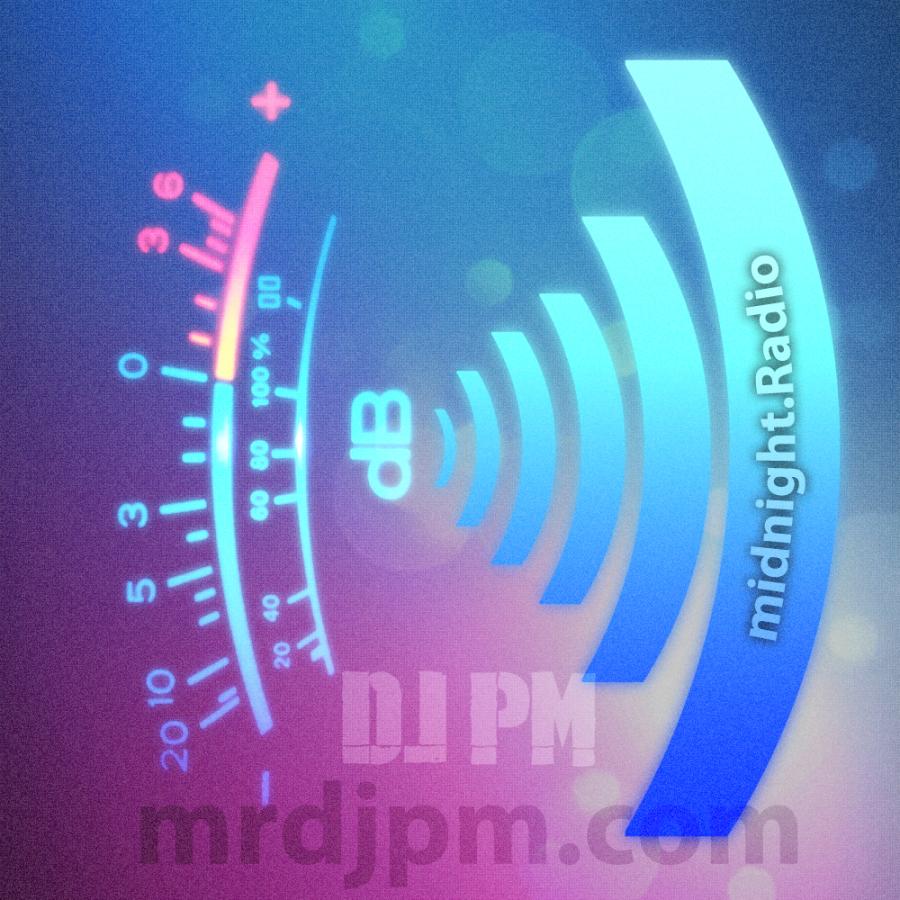 midnight.Radio (2013/10/13)
