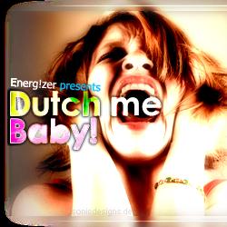 22.02.2014 // Dutch Me, Baby! - The Radioshow