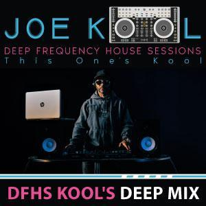 DFHS-Kool's Deep Mix 26