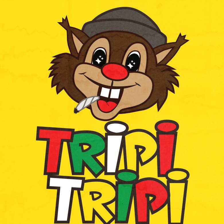 Tripi-Tripi
