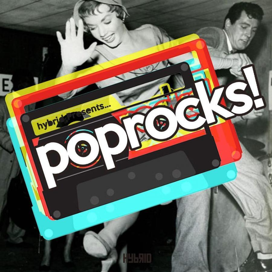 POPROCKS! // Live-To-There :: Fri.July.10.020. ::