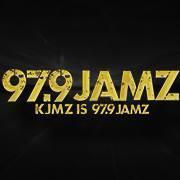 97.9 Jamz Traffic Jam <ix