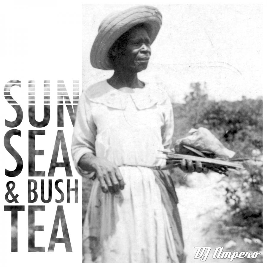 Sun, Sea & Bush Tea